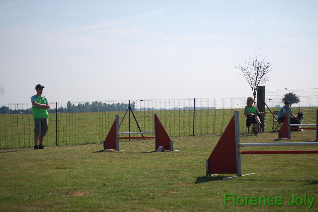 concours clea 2014 (286)