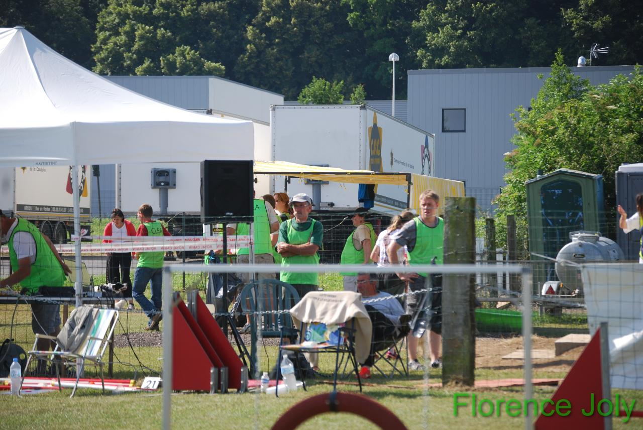concours clea 2014 (317)