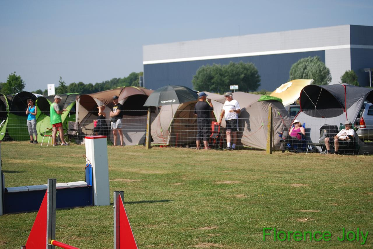 concours clea 2014 (318)