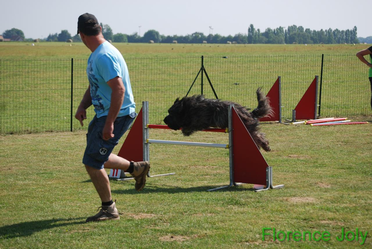 concours clea 2014 (334)