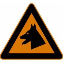 danger-chien-dangereux.jpg