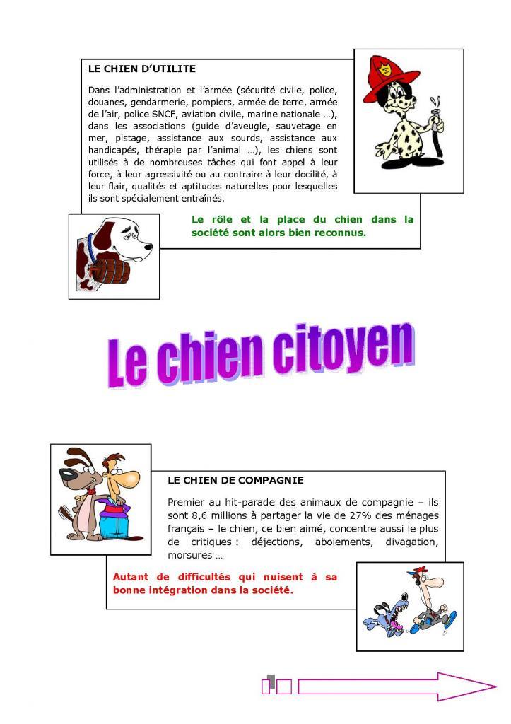 dossier-presentation-mis-a-jour-p2.jpg