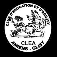 Logo 1 png